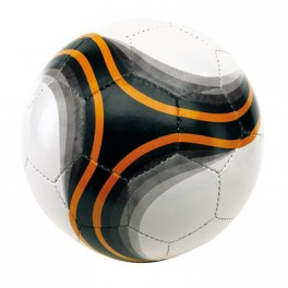 "Ballon de football ""Arena"""