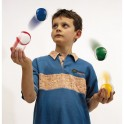 "Balle anti-stress ""Juggle"""