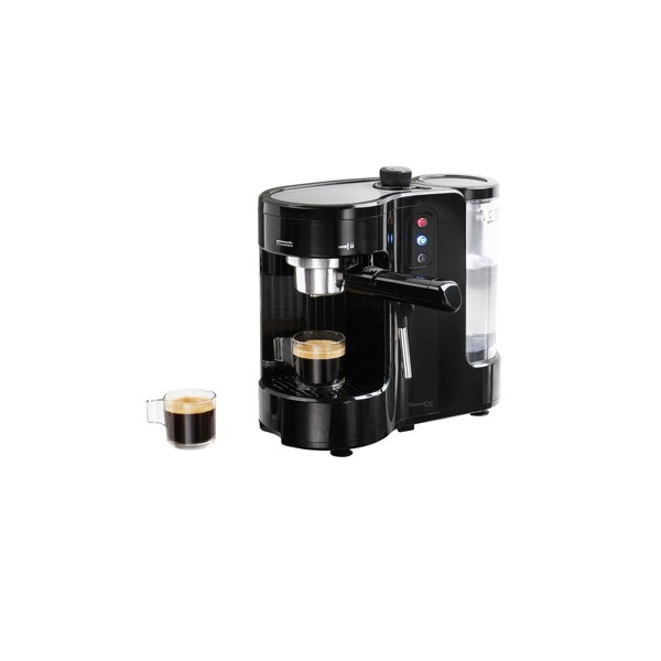 Machine caf expresso achat cafeti re - Machine a cafe expresso ...