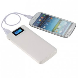 Power bank personnalisable