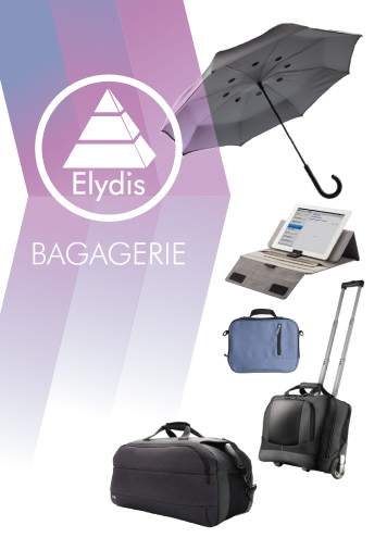 Bagagerie 2018