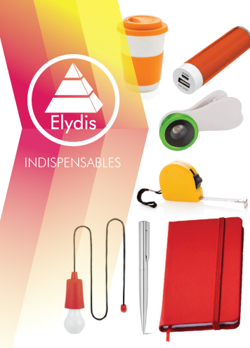 Indispensables 2018