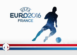 Catalogue Sélection Euro 2016