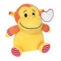 "Singe en peluche ""Billy"""
