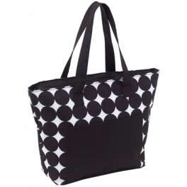 "Sac isotherme ""Dotty"""