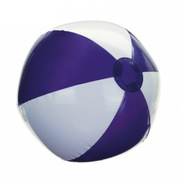 "Ballon de plage gonflable ""Atlantic"""
