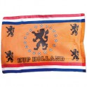Drapeau Hup Holland