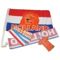 Set voiture Funny Holland 7 pcs