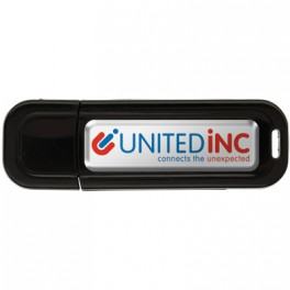 Clé USB Doming 8GB