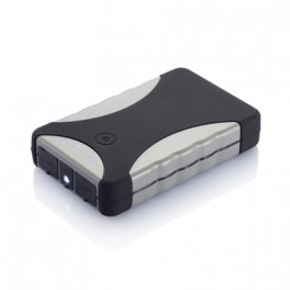 Batterie Swiss Peak 8.800mAh