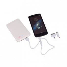 Powerbank TERAWATT