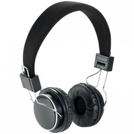 Casque Bluetooth Tex