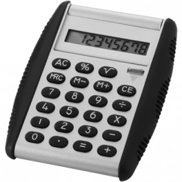 Calculatrice Magic