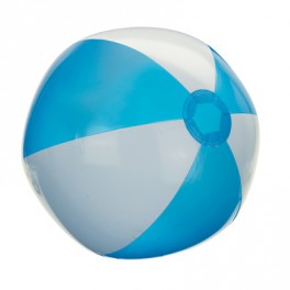 Ballon de plage ATLANTIC gonflable 16""