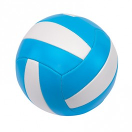 Volleyball de plage PLAY TIME