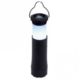 Lampe camping ADJUSTABLE