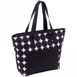 Sac isotherme DOTTY