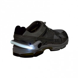 Lumière pour chaussure RUNNER