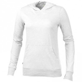 Sweater capuche femme Stokes