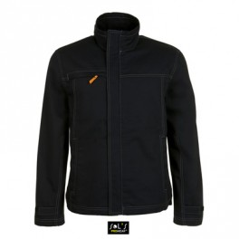 BLOUSON UNICOLORE WORKWEAR HOMME FORCE PRO