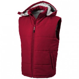 Bodywarmer Hastings
